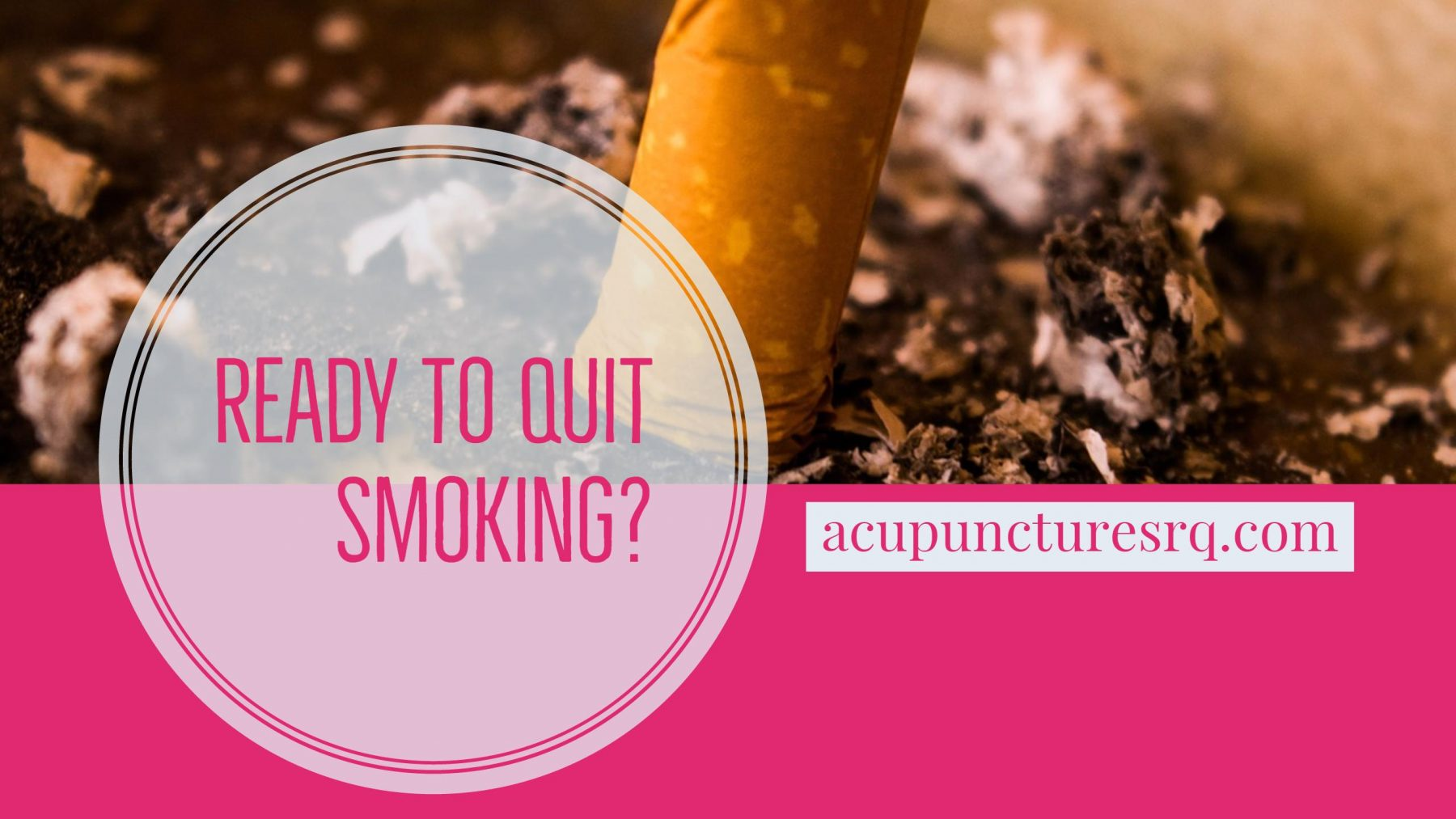 ready to quit smoking essay Speech on quit smoking - if you need to know how to compose a amazing essay, you are to learn this entrust your essays to the most talented writers commit your.