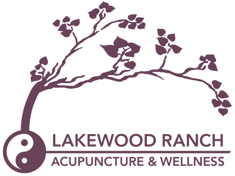 Lakewood Ranch Acupuncture & Wellness
