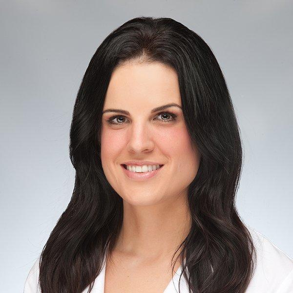 Dr. Amanda Carter
